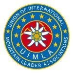 UIMLA-logo-1